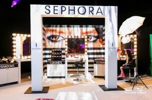 Beauty-Bar-Sephora-1024x682